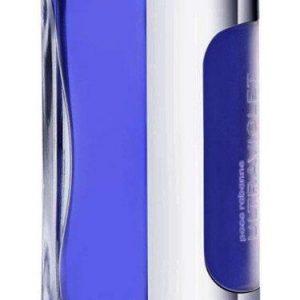 paco-rabanne-ultraviolet-man-edt-spray-100ml