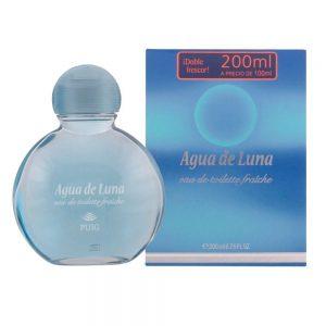 AGUA DE LUNA 200