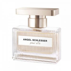 ANGEL SCHLESSER POUR ELLE EDT 50M   –