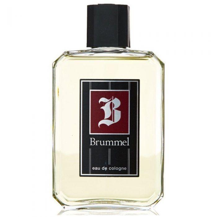 BRUMMEL EDC 500MLl