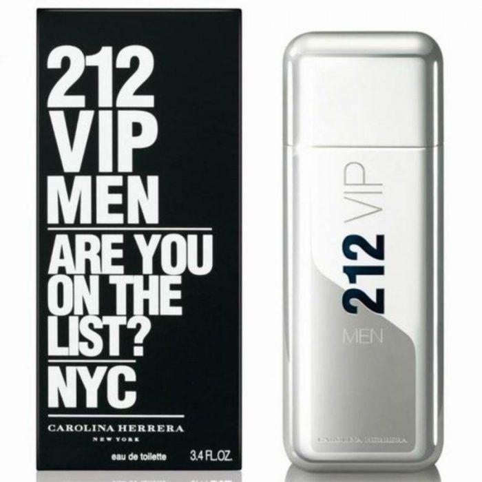 carolina-herrera-212-vip-men-edt-spray-200ml