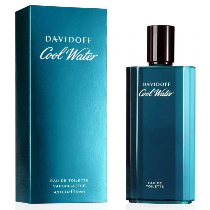 davidoff-cool-water-edt-spray-125ml
