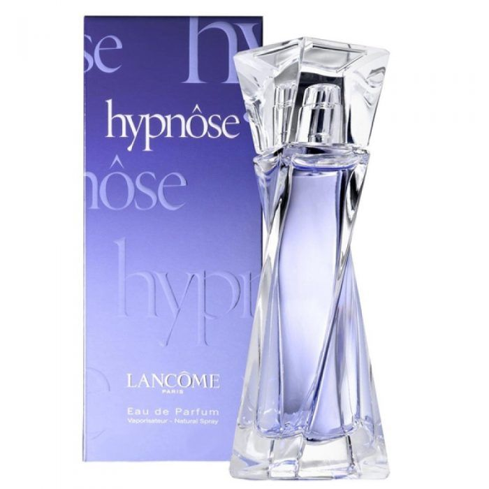 LANCOME HYPNOSE EDP SPRAY 75ML