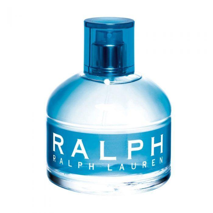 ralph-lauren-ralph-edt-spray-50ml