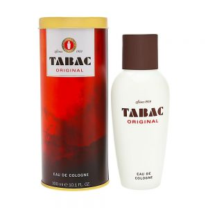 TABAC ORIGINAL EDC 300ML