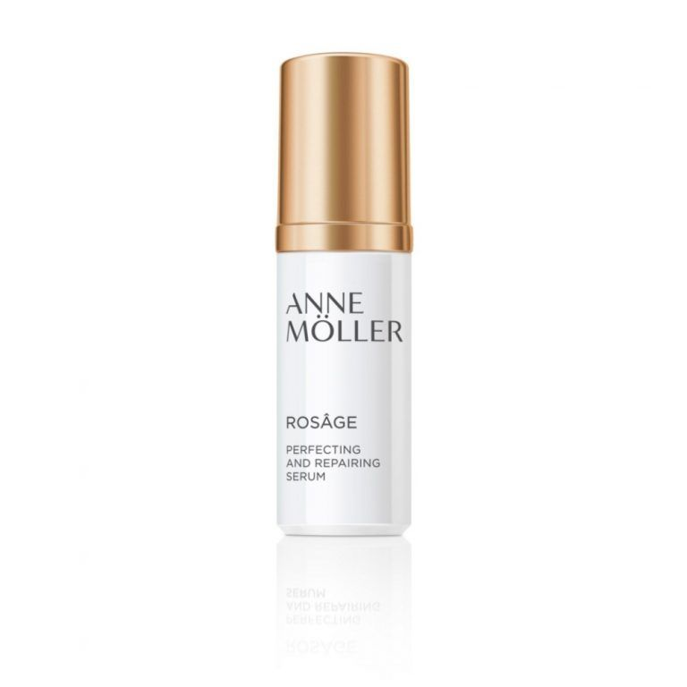 ANNE MOLLER ROSAGE PERFECTINGREPAIRING SERUM 30ML