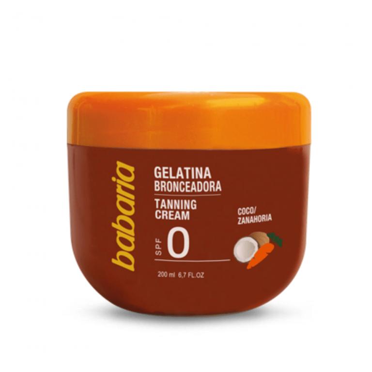 31832 gelatina coco babaria