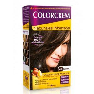 COLORCREM 40