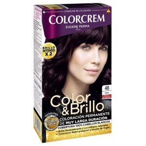 COLORCREM 46