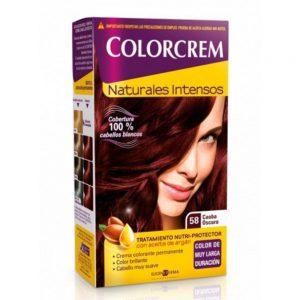 COLORCREM 58