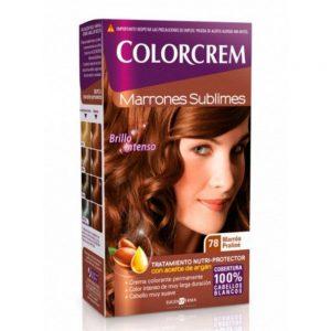 COLORCREM 78