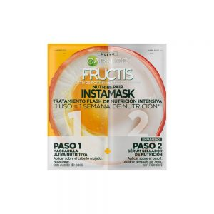 Garnier Hair Mask Fructis InstaMask 000 3600542089302 Front