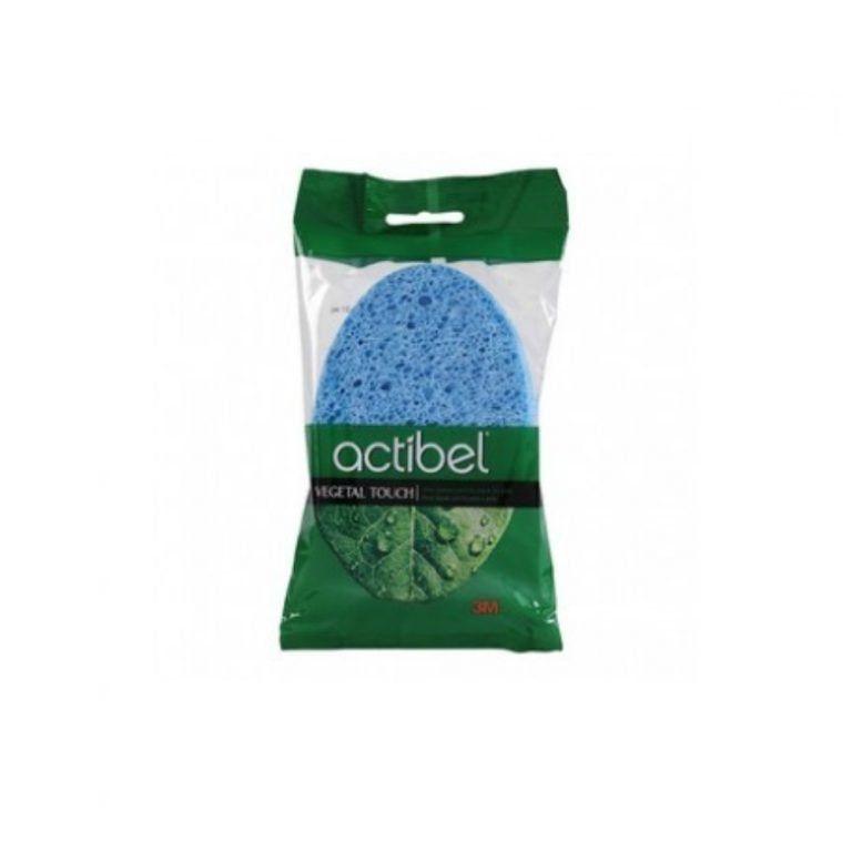 actibel vegetal