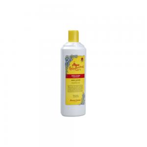 alvarez gomez Emulsion