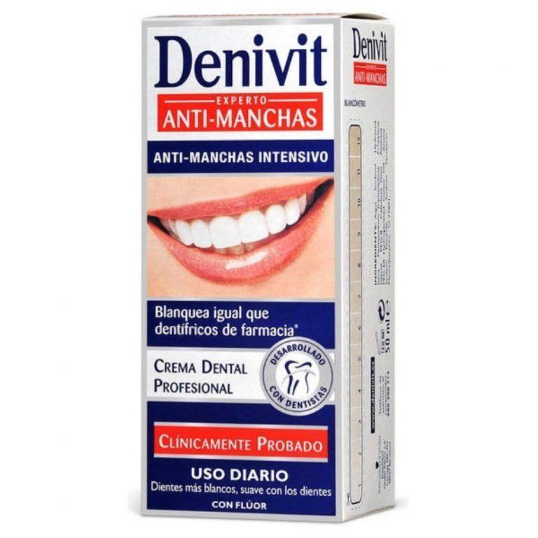 denivit-pasta-dental-50ml-classic