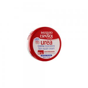 10866 Tarro urea 50ml