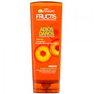 acon fructis adios