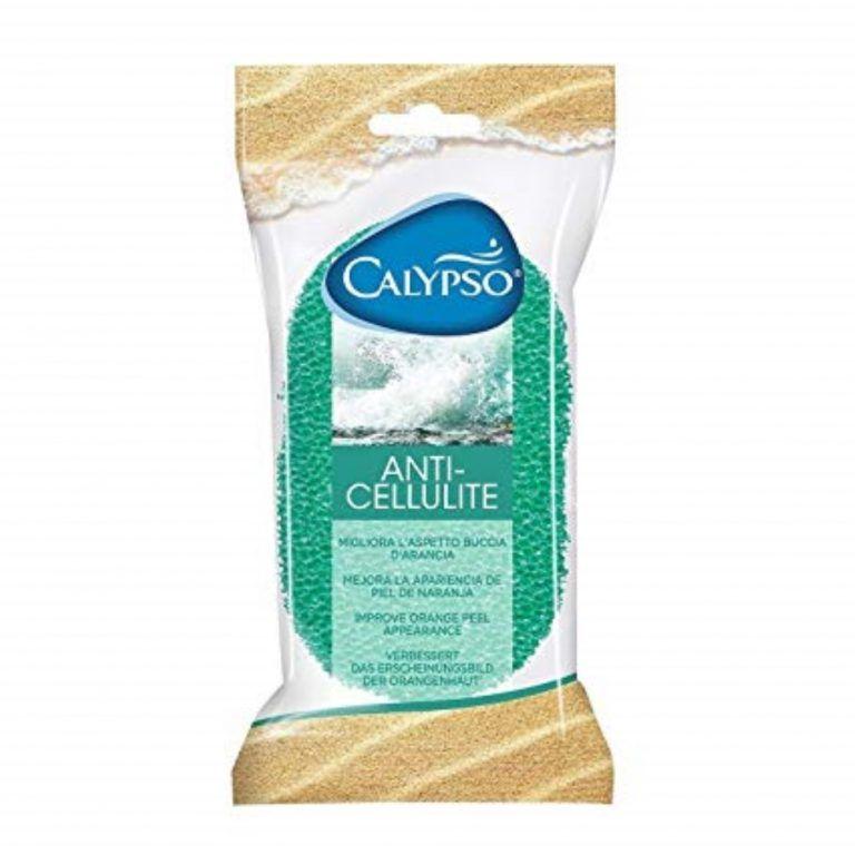 calypso anticelulitica