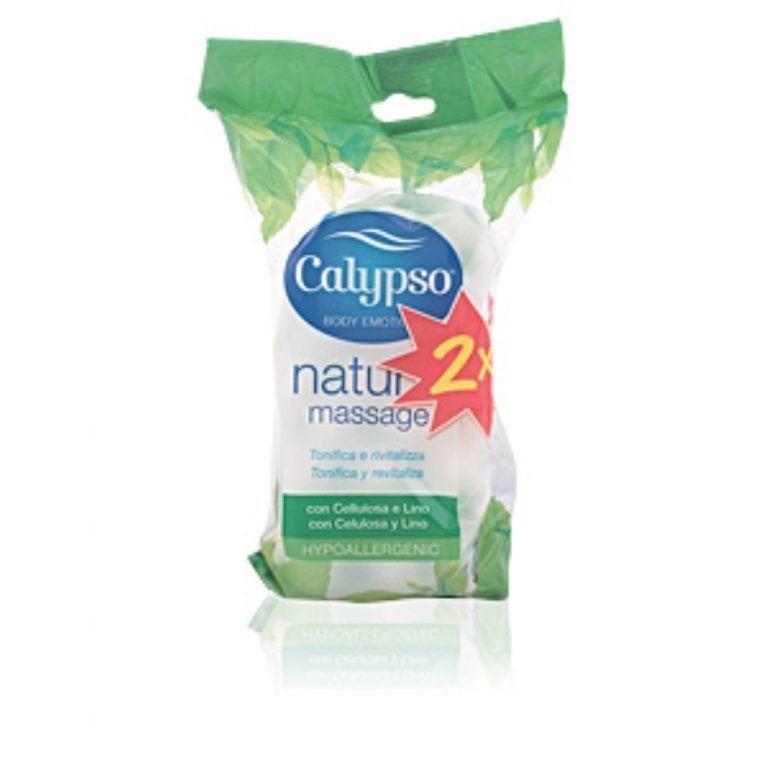 calypso natur massage