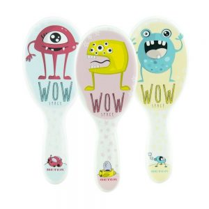 cepillo neumatico infantil wow beter 1