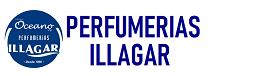 Perfumerias illagar