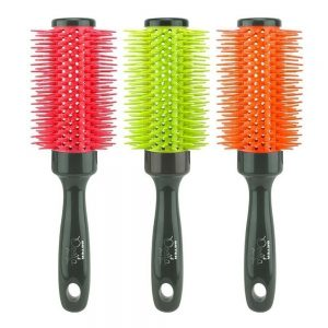 deslia hair flow redondo secado y moldeado ultra rapido beter 1