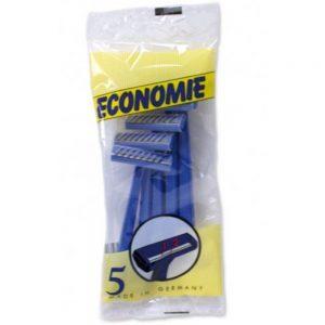 economie wilkinson