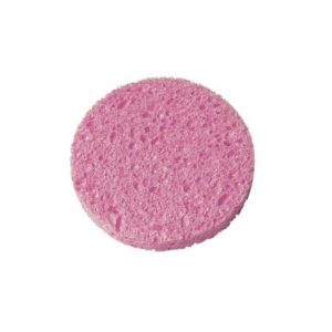 esponja desmaquilladora celulosa beter 1