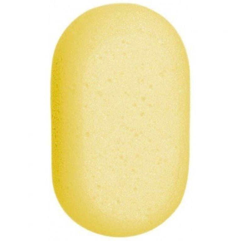 esponja ovalada