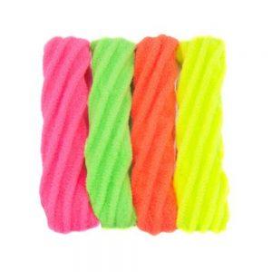 gomas elasticas de color beter 1