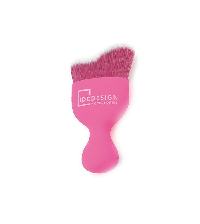 idc design brocha para rostro make up paint 1 36198
