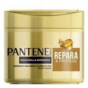PANTENE MASCARILLA 300ML REPARA Y PROTEGE