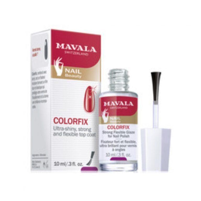 mavala colorfix