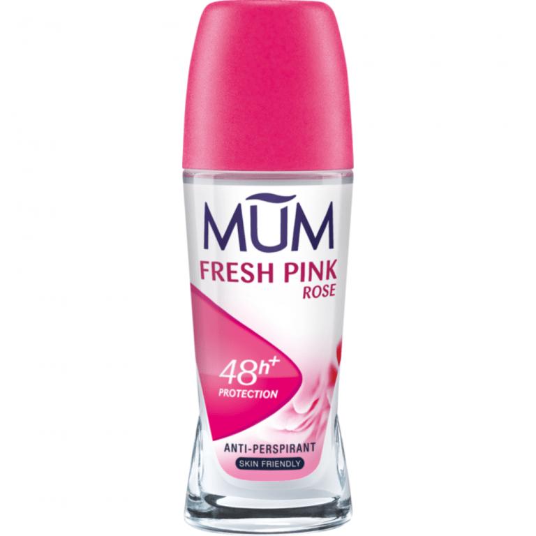 mum pink
