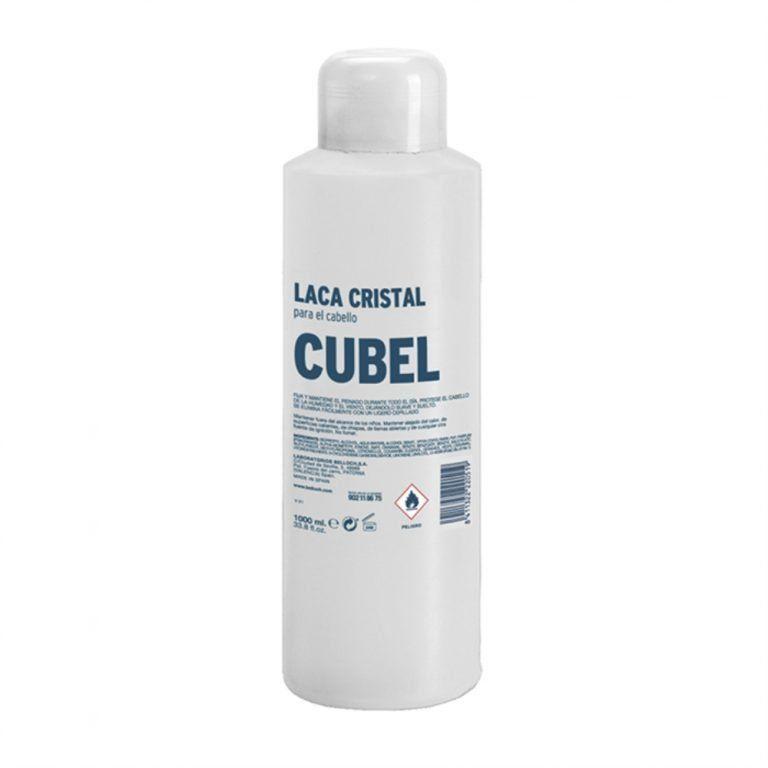 nelly laca cubel cristal 1000ml
