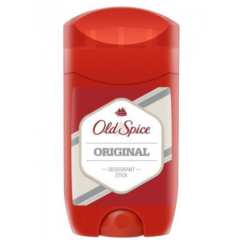 original desodorante stick old spice