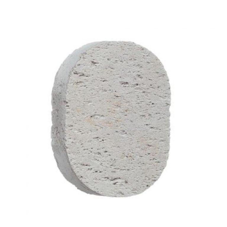 piedra pomez ovalada beter 1