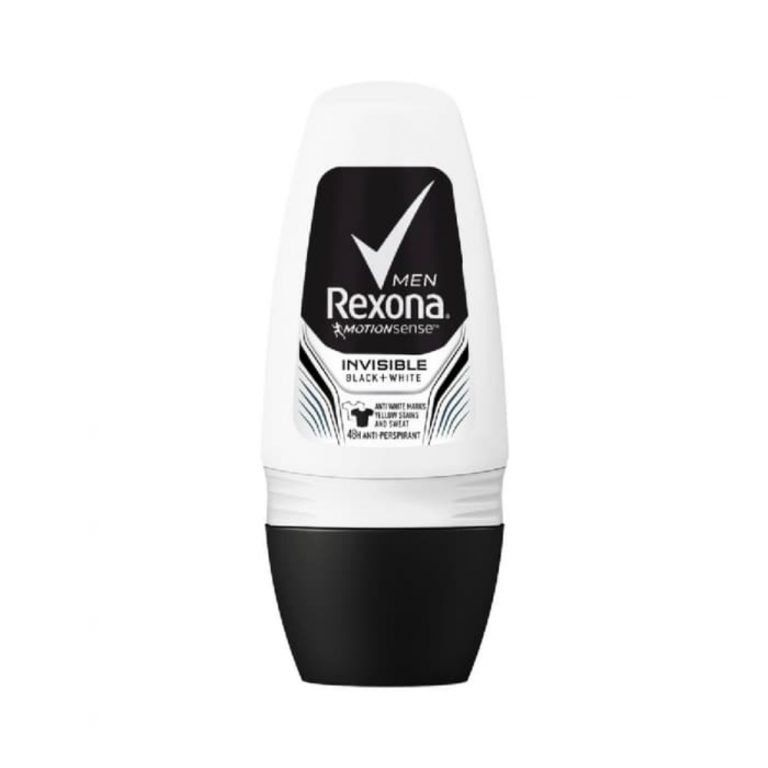 rexona rollon men activ