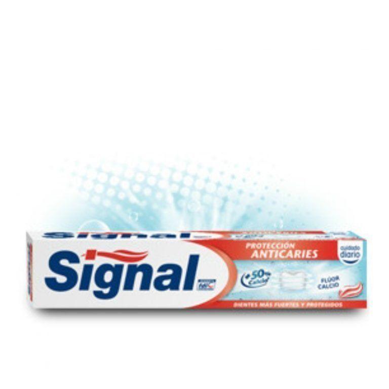 signal anticaries
