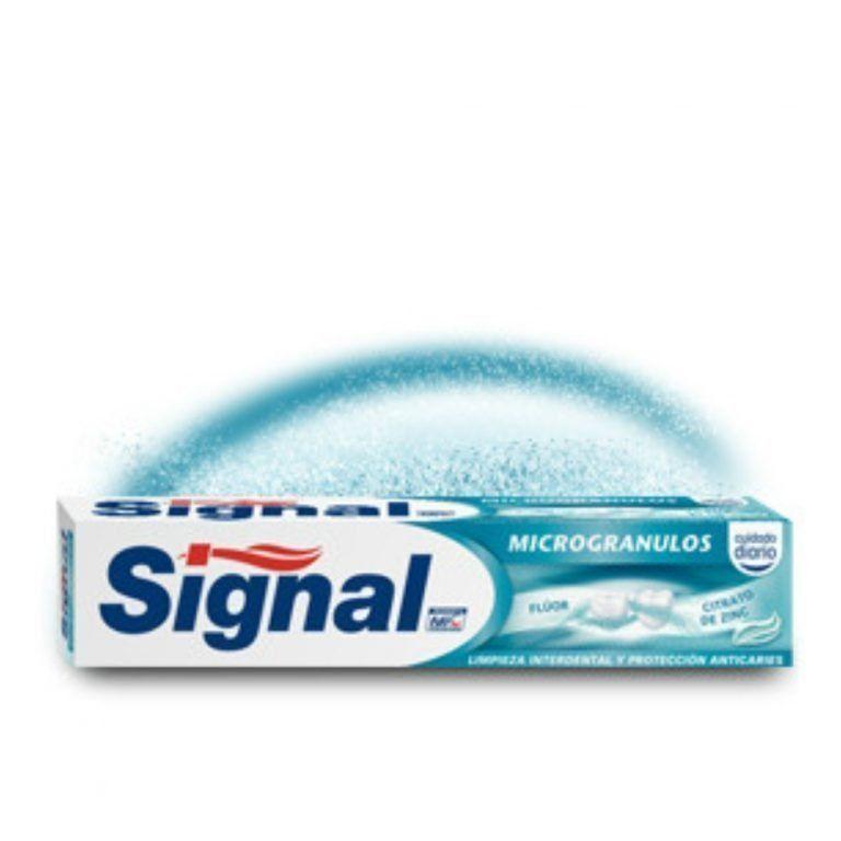 signal micro