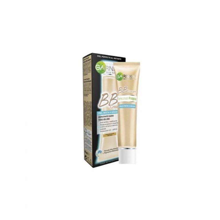 skin natural bb cream perfeccionador prodigioso