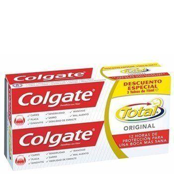 total original dentifrico duplo