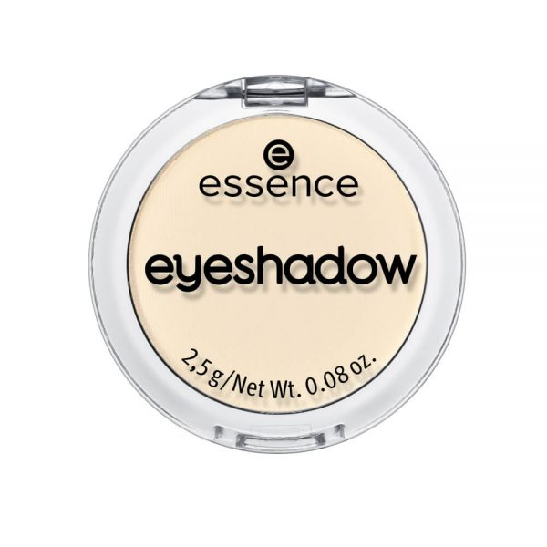 4059729208651 essence eyeshadow 05 Image Front View Closed jpg