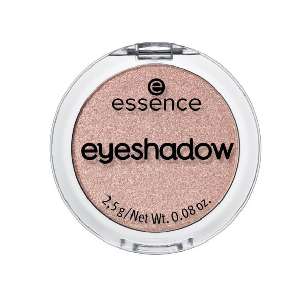 4059729208675 essence eyeshadow 09 Image Front View Closed jpg