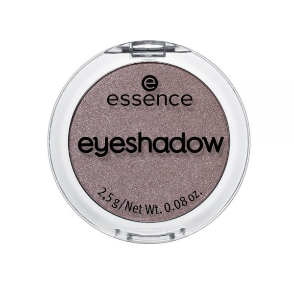 4059729208682 essence eyeshadow 07 Image Front View Closed jpg
