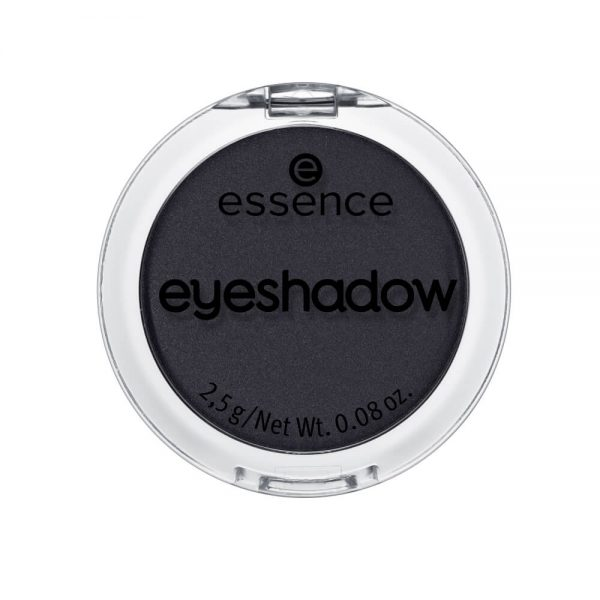 4059729208699 essence eyeshadow 04 Image Front View Closed jpg