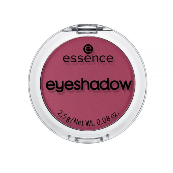 4059729208705 essence eyeshadow 02 Image Front View Closed jpg