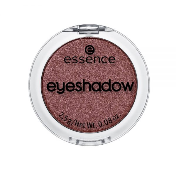 4059729208712 essence eyeshadow 01 Image Front View Closed jpg