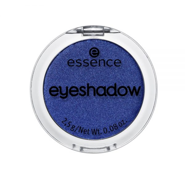 4059729208729 essence eyeshadow 06 Image Front View Closed jpg