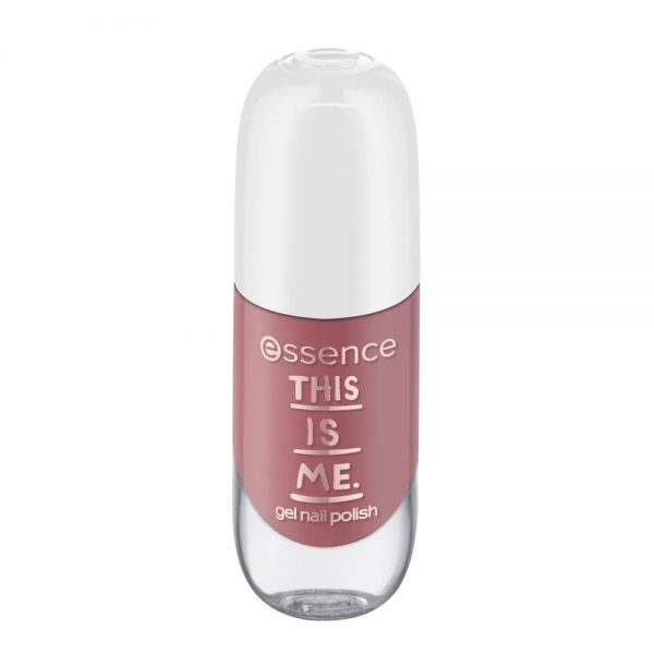4059729210258 essence this is me. gel nail polish 06 Image Front View Closed jpg
